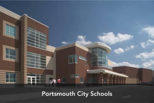 Portfolio Slides - Portsmouth2