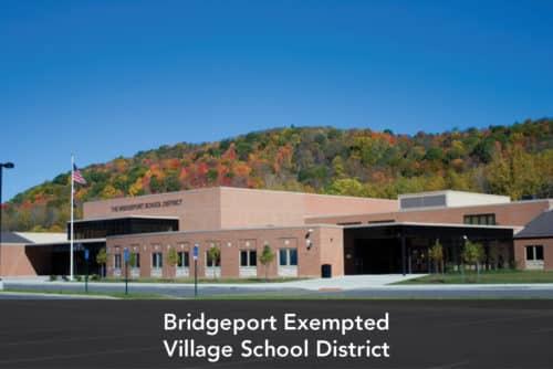 Bridgeport Exempted Portfolio Slides