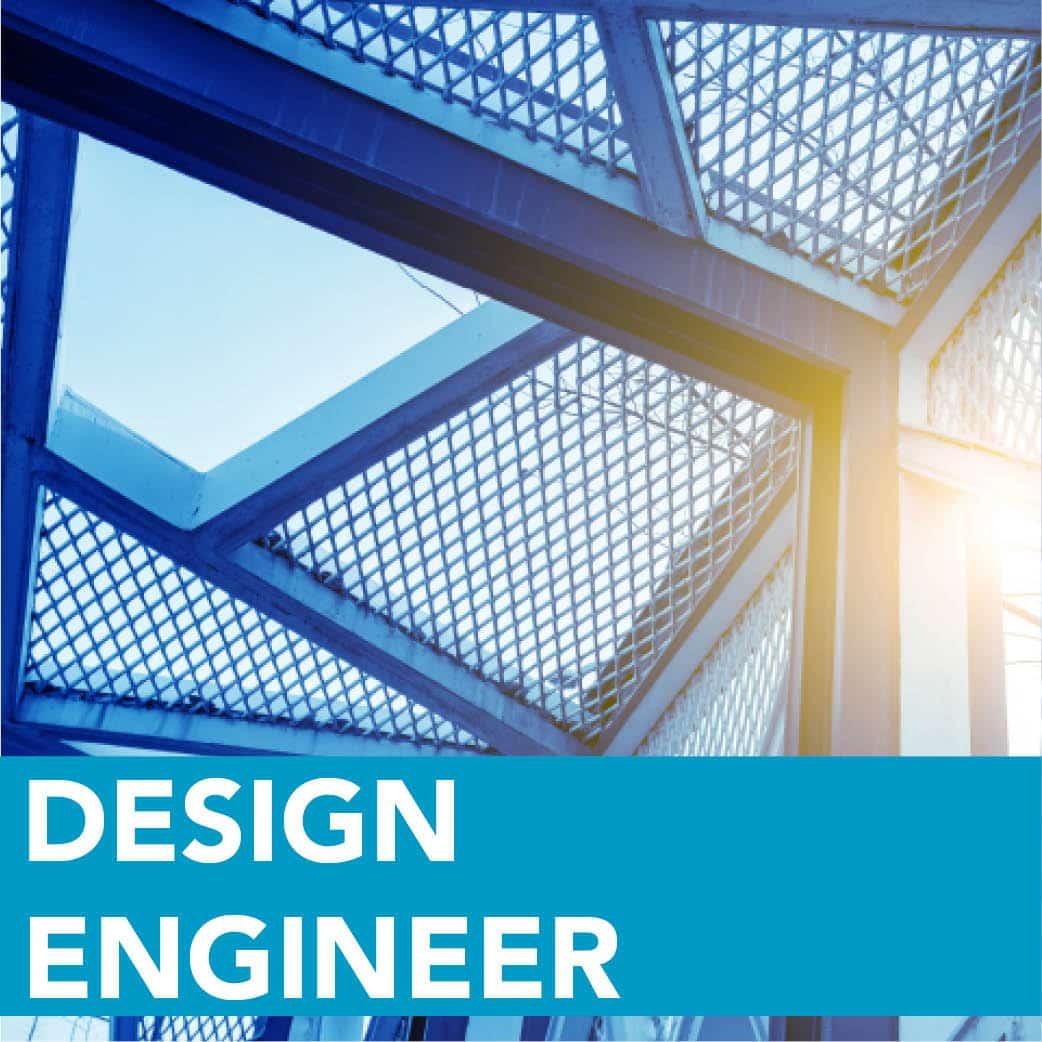 Hiring Design Engineer - 500px